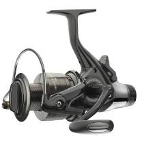 Daiwa Black Widow BR 4000A 3BB 200m/0.35mm