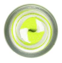 BERKLEY White Chartreuse Turbo 50g