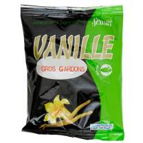 SENSAS Additif Gros Gardons 300g