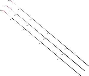 Balzer Zammataro Feeder Tips 0,75m 2,00 oz