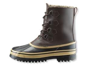 Cormoran Thermostiefel 9195