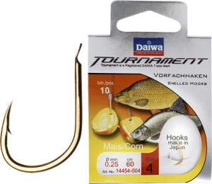 DAIWA Tournament Maishaken