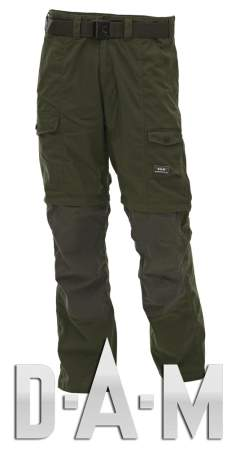 Hydroforce G2 Combat Trouser L