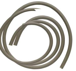 Harness Tubing 2m 1mm