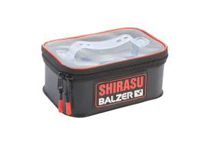 BALZER Shirasu Container
