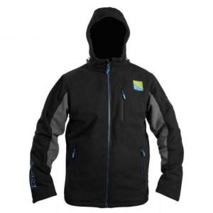 PRESTON Preston Windproof Hooded Fleece