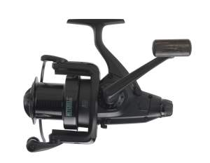 MITCHELL Avocast 7000 FS Black Edition Free Spool