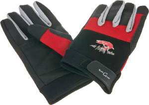 IRON CLAW PFS Landing Gloves XL