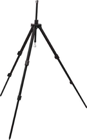 MS RANGE Feeder Tripod S