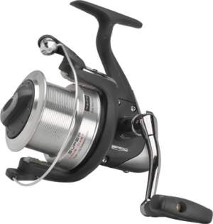 SPRO Super Long Cast Pro