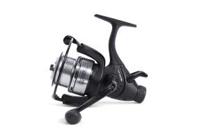 KORUM New Rodiac Freespool Reel 5000