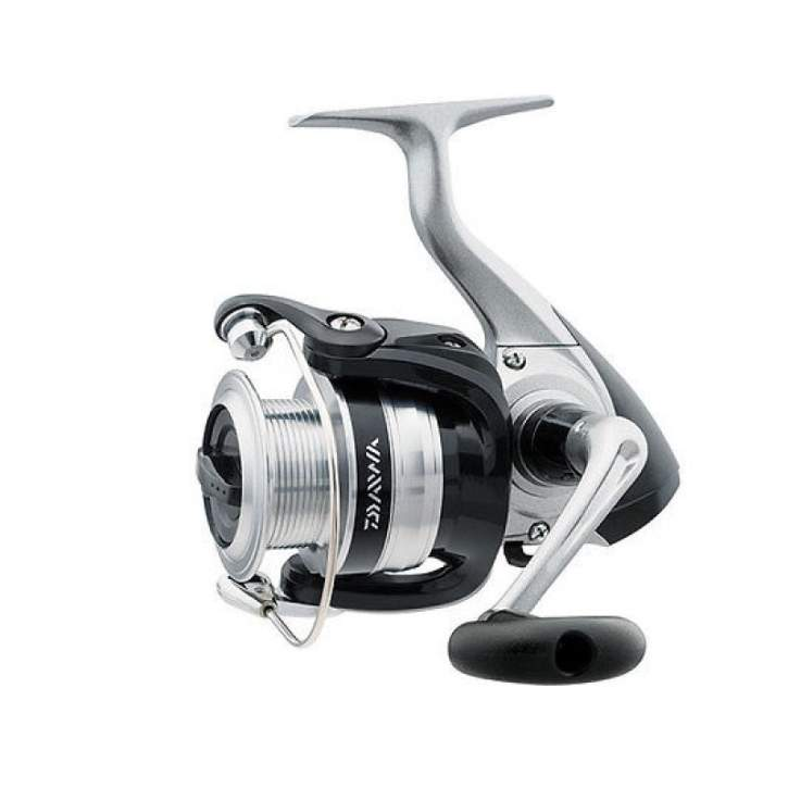 Daiwa Strikeforce E 2500A