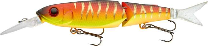 CORMORAN TC Tiny Bone 9,0 cm Red Matt