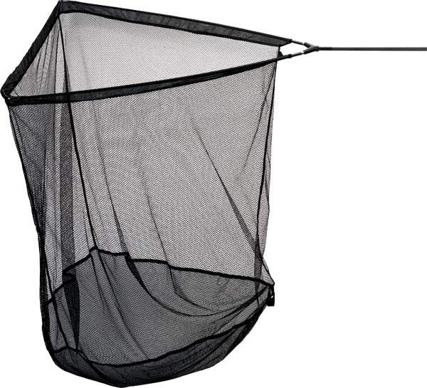 MAD D-FENDER II - LANDING NET