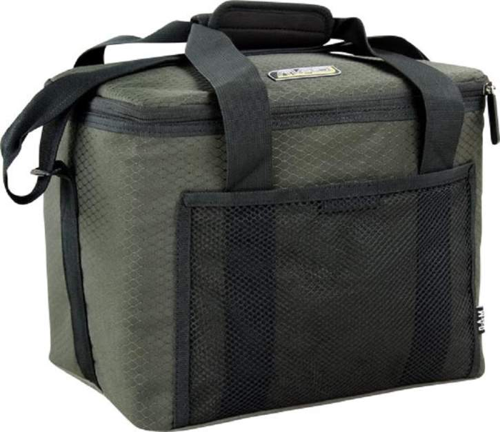 D-FENDER BOILIE COOLER BAG - 15L
