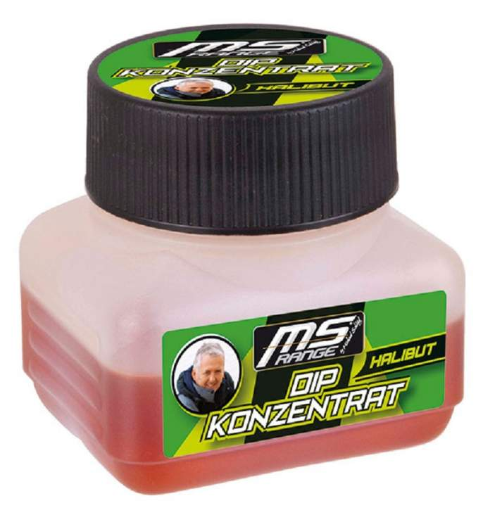 MS-R Dip Konzentrat Garlic35ml