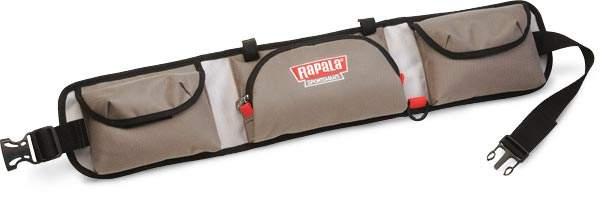 Rapala Sportsman 10 TackleBelt