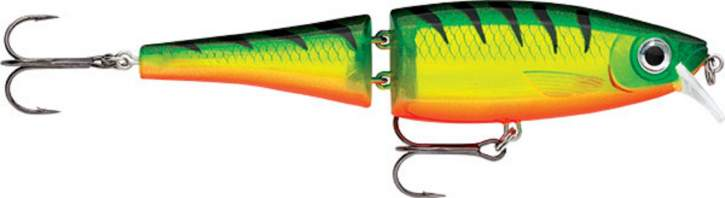Rapala BX SWIMMER 12CM FT