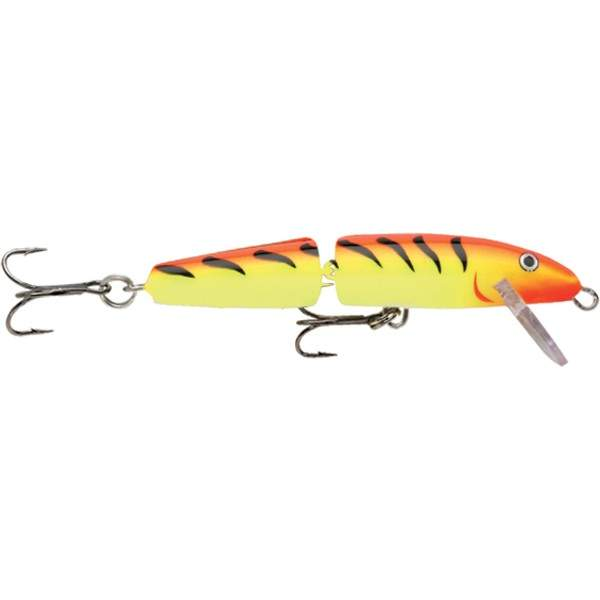 Rapala Jointed 11 HT