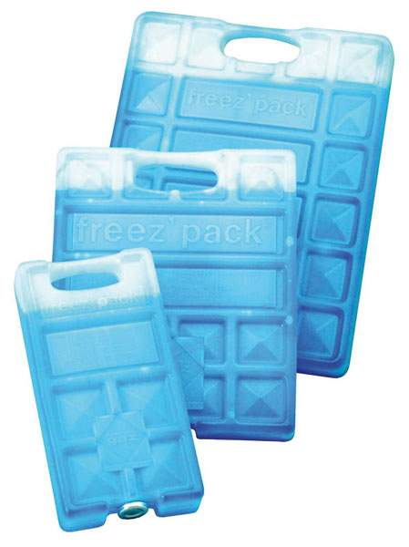 Freez´Pack M