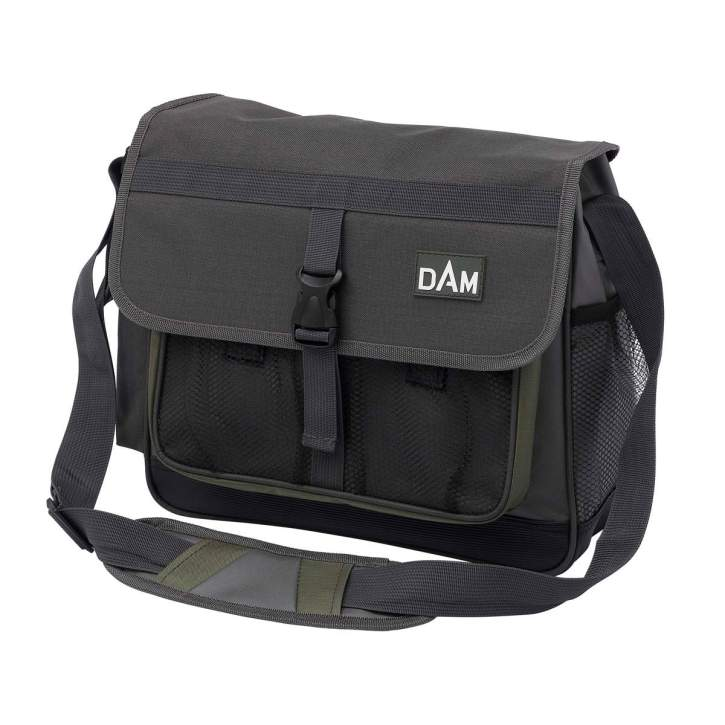 DAM Allround Bag